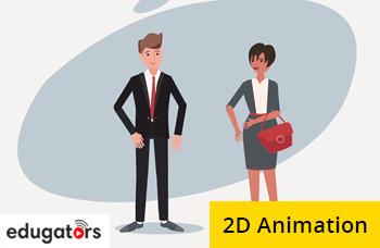 2d-animation-course.jpg
