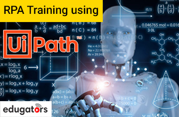 RPA-training-using-UiPath.jpg