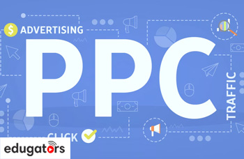 Advanced Pay Per Click (PPC) Certification Program