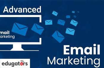 advanced-email-marketing.jpg