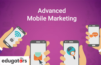 advanced-mobile-marketing.jpg