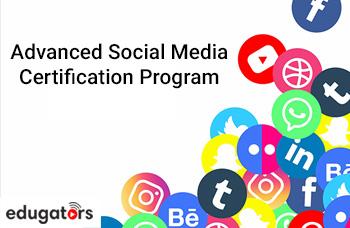 advanced-social-media-certification-program.jpg