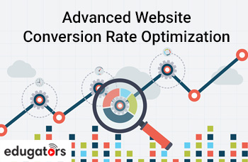 advanced-website-conversion-rate-optimization.jpg