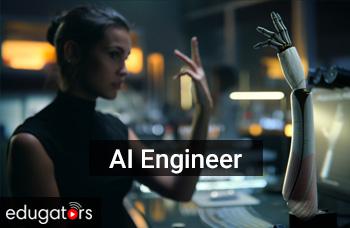 ai-engineers.jpg
