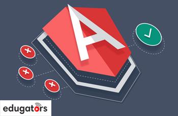 angular-training.jpg
