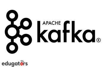 apache-kafka-bd.jpg
