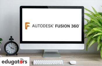 autodesk-fusion-360-course.jpg