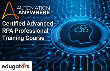 automation-anywhere-advanced-RPA-professional-course.jpg