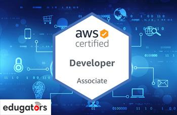 aws-developer-associate.jpg