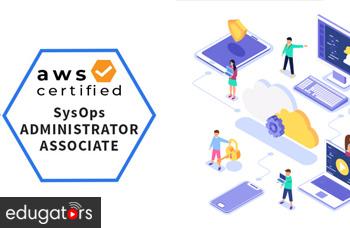 aws-sysops-associates.jpg
