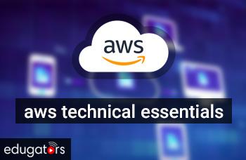 aws-techical-essentials.jpg