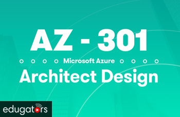 azure-architect-design-az301.jpg
