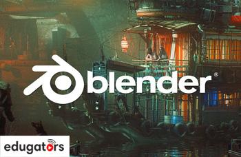 blender-course.jpg