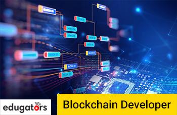 blockchain-developer.jpg