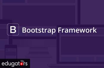 bootstrap-framework.jpg