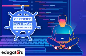 certified-kubernetes-administrator.jpg
