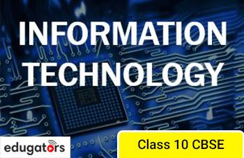 class-10-information-technology.jpg