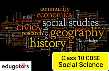 class-10-social-science.jpg