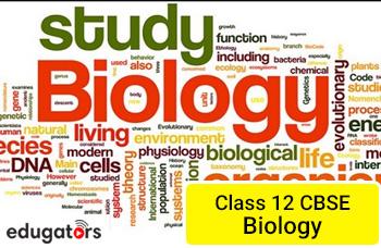 class12-biology.jpg