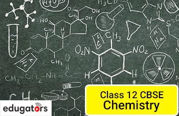 class12-chemistry.jpg