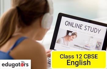 class12-english.jpg