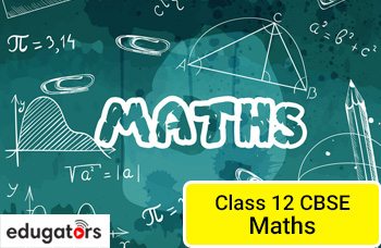 class12-maths-all.jpg