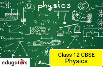 class12-physics.jpg