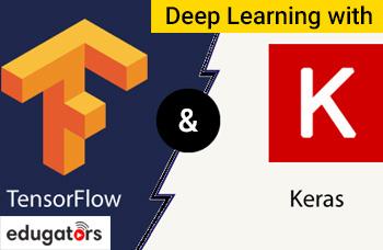 deep-learning-with-keras-tensorFlow.jpg