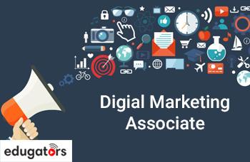 digital-marketing-associate.jpg