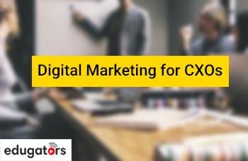 digital-marketing-for-CXOs.jpg