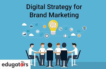 digital-strategy-for-brand-marketing.jpg