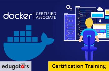 docker-certified-associate-certification-training.jpg