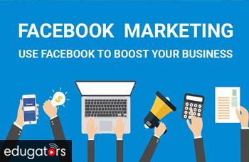 facebook-marketing.jpg