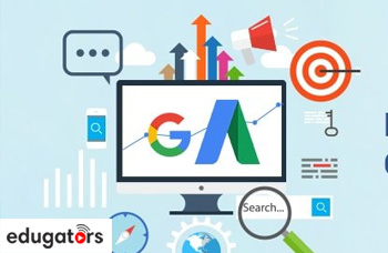 Complete Google AdWords Professional
