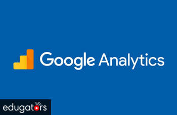 google-analytics.jpg