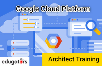 Google Cloud Platform Architect Training