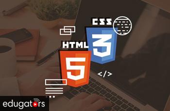 html5-css3.jpg