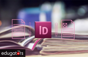 indesign-course.jpg