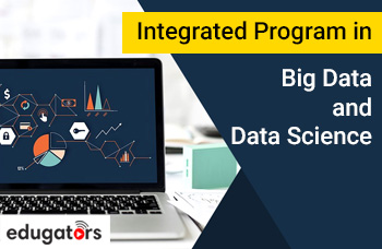 Integrated Program in Big Data and Data Science