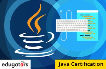 java-certification.jpg