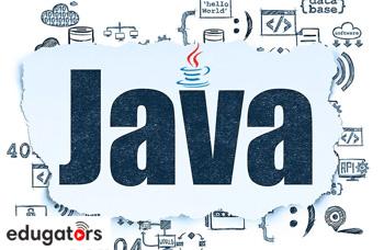 java-training-dev.jpg