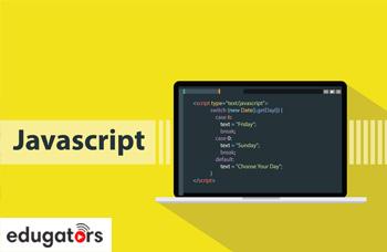 javascript-training.jpg
