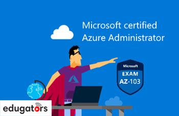 microsoft-certified-azure-administrator-associateAZ-103.jpg