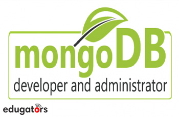 mongodb-dev-and-admin-bd.jpg