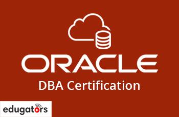 oracle-dba-certification.jpg