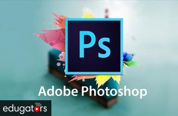 photoshop-course.jpg