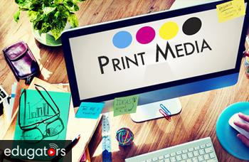 print-media-course.jpg