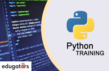 python-training-dev.jpg
