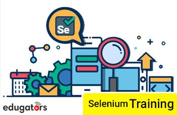 selenuim-training-dev.jpg