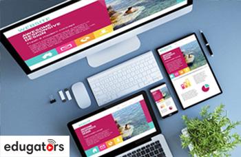 webdesign-pack.jpg